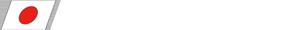 大阪市生野区の看板・サイン工事の専門業者・株式会社HINOMARU